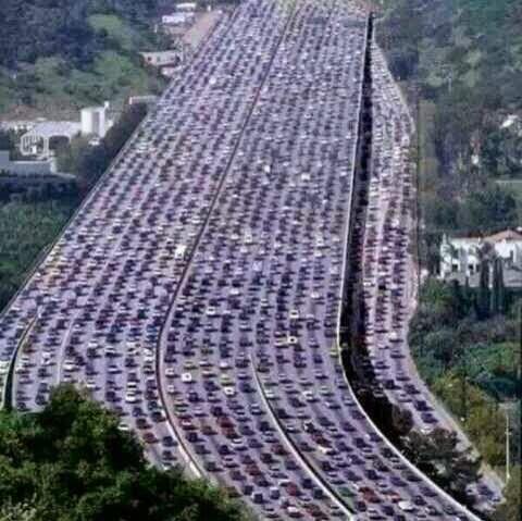 Pekín Beijing