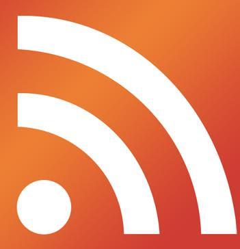 Assine o RSS