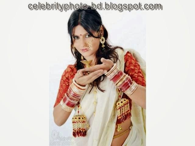 Bangladeshi+Models006