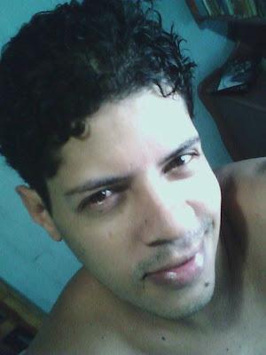 fotos de hombres Colombianos