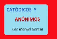 CATÓDIC@S ANÓNIM@S