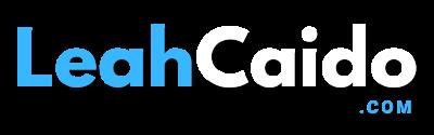 LeahCaido.com