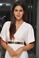 Sonam Bajwa Stills (36).jpg