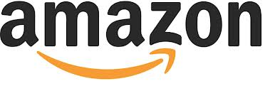 Lucky Social $25 Amazon Gift Card #Giveaway ~ Ends 3/24