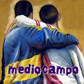 MedioCampo