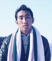 Nagendra Thapa