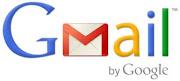 Gmail પર લોગીન થવા
