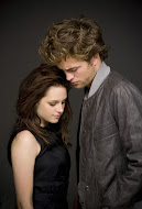 Crepusculo♥
