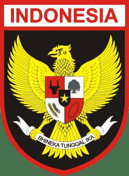 Logo Lambang Pramuka