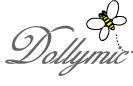 Dollymic