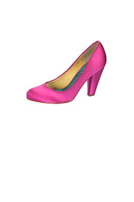 Bestylish.com_Pink Ribbon Collection