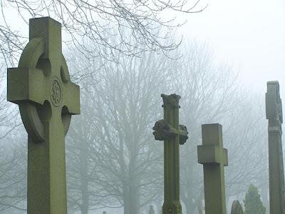 Vejá o que fazer se você for enterrado vivo Cliques Diversos