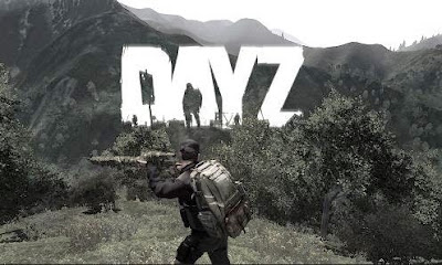 DayZ Standalone Full Version