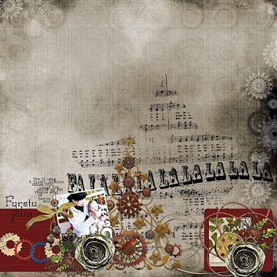 http://www.scrapbookgraphics.com/photopost/studio-angelclaud-artroom-creative-team/p185632-first-christmas.html
