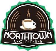 Northtown Coffee