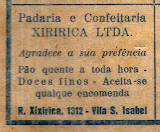 Vila Santa Isabel, Vila Formosa, Vila Carrão, Zona Leste SP