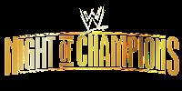 العروض الشهرية بالترتيب لعام 2013 : WWE-Night-of-Champions