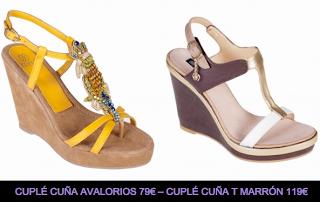 Cuplé-Cuñas3-Verano2012
