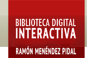 Biblioteca Digital Interactiva