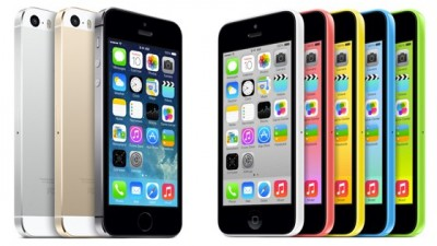 Apple Berhasil Menjual iPhone 500 Juta Unit