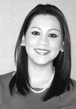 Sonia Villalta de Belloso - PIC%252BSV%252B2