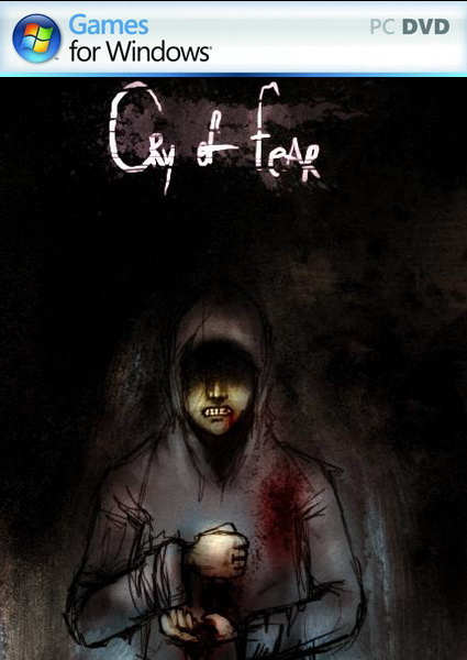 Half Life Cry Of Fear Download Full Version For Gamezer