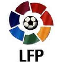 Klasemen Liga Spanyol (LA LIGA)
