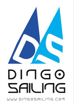 www.dingosailing.com