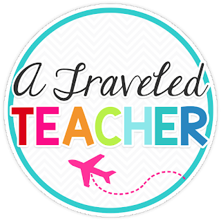 A Traveled Teacher
