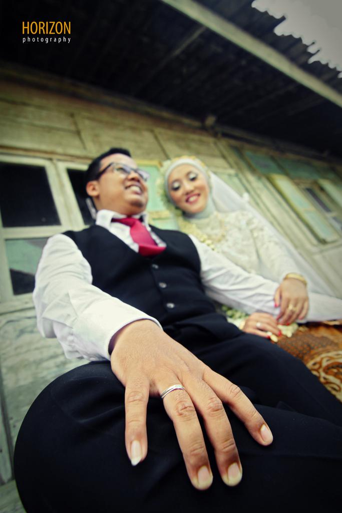 Diposkan oleh Nabila Jogja Monday, October 17, 2011