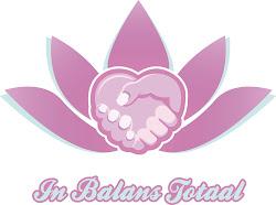 Praktijk voor Massagetherapie & Klassieke Homeopathie