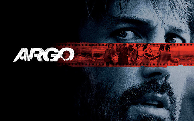 Oscars 2013 Winners - Argo Movie HD Wallpapers