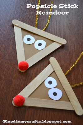 http://www.gluedtomycraftsblog.com/2012/11/top-20-winter-themed-toddler-craft.html?m=1
