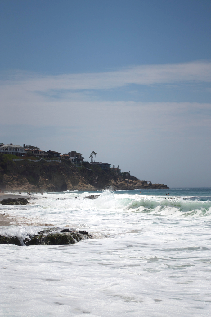 Dana_Point_Area_Laguna