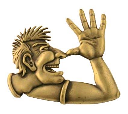Thumbing+your+nose+pin.jpg