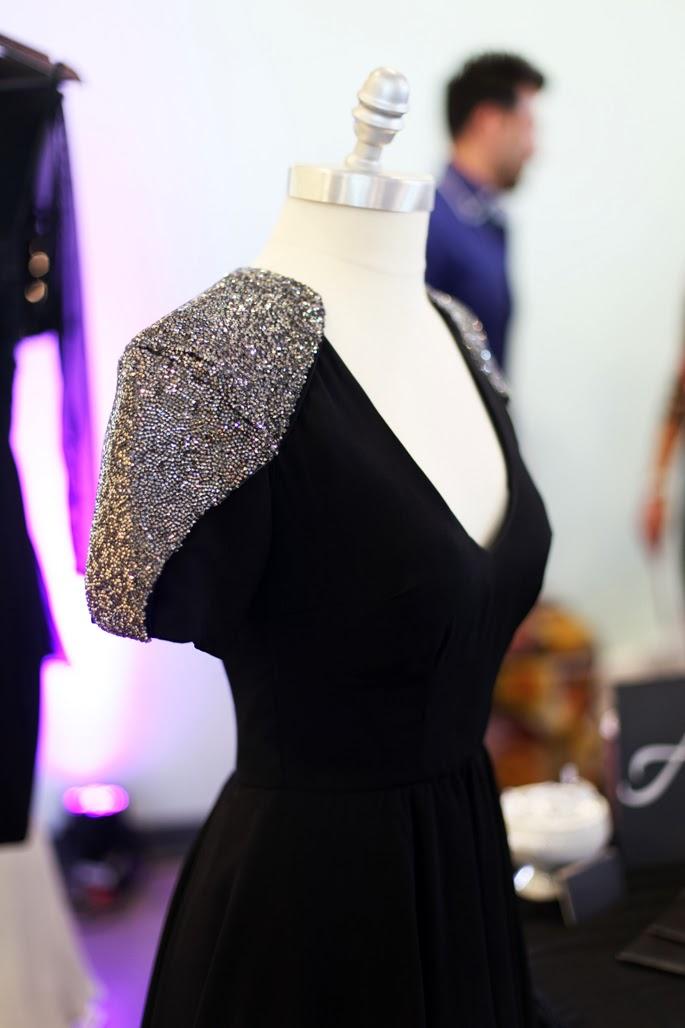 sparkle-ashley-raymond