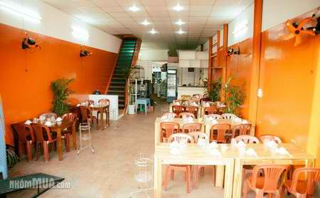 Quán Ốc 8 - Điểm hẹ cho dân 'ghiền' ốc, địa điểm ăn uống, ẩm thực, dia chi an uong, quan nhau, oc ngon re, diemanuong365.blogspot.com