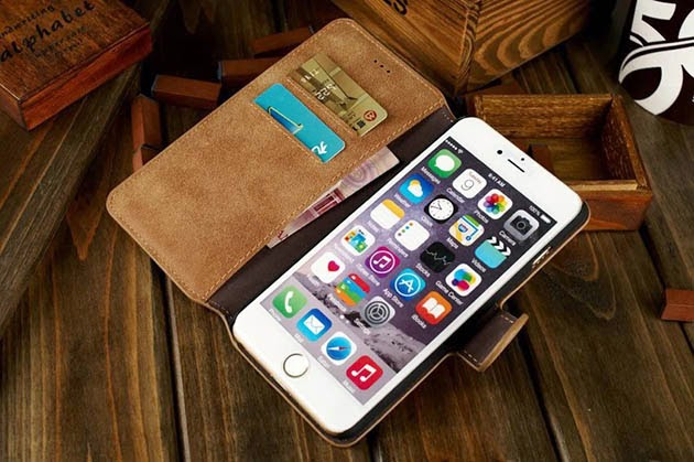 เคส Phoenix ไอโฟน 6