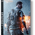 Battlefield 4 Repack PC Game Download