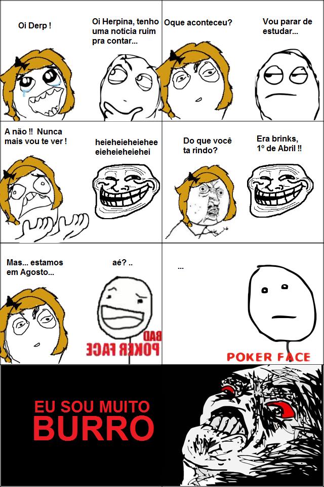 tirinhas-engraçadas-memes-7