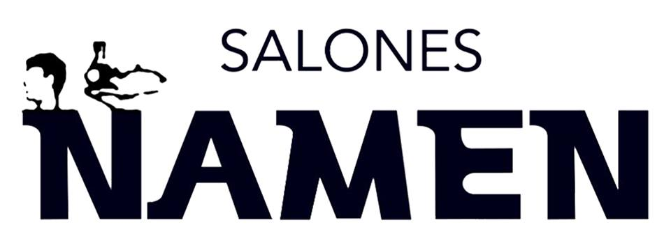 Salones Namen