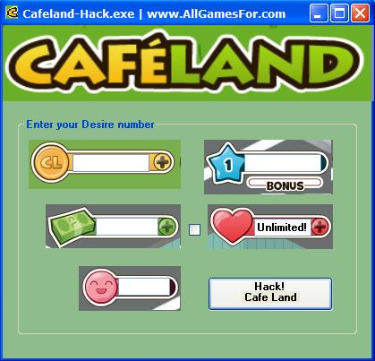 [Image: cafeland-hack-tool.png]