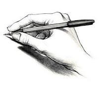 حياء القلم