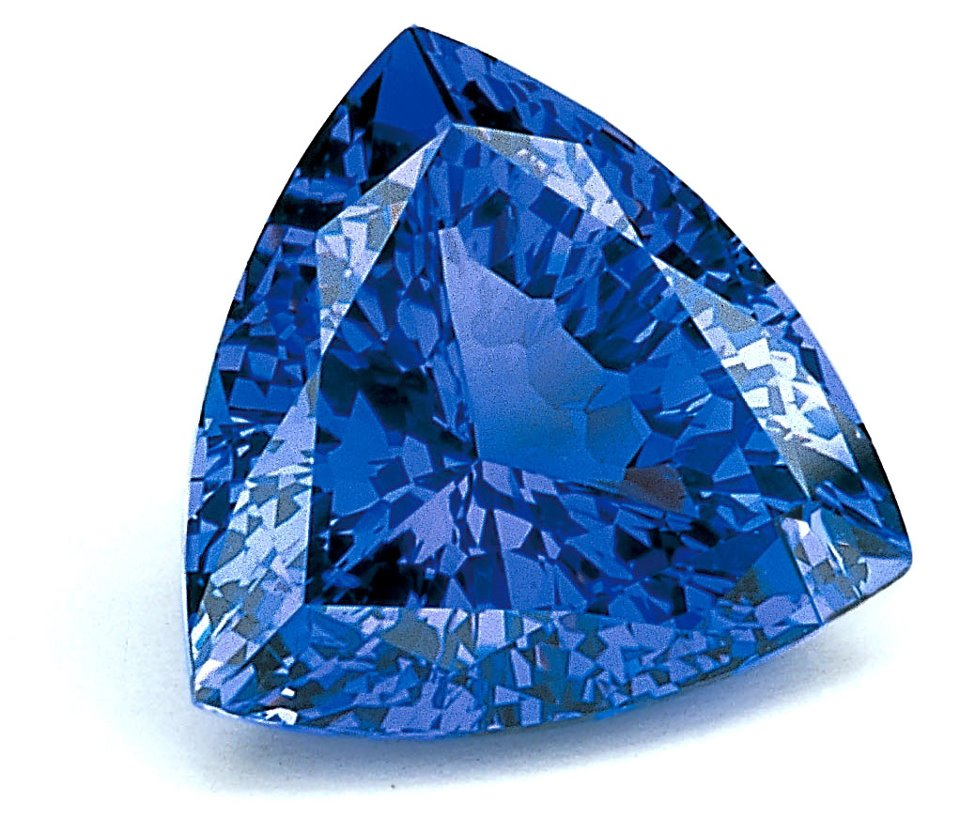 rare in most cut mixed gemstone tanzanite gemstones valuable the world