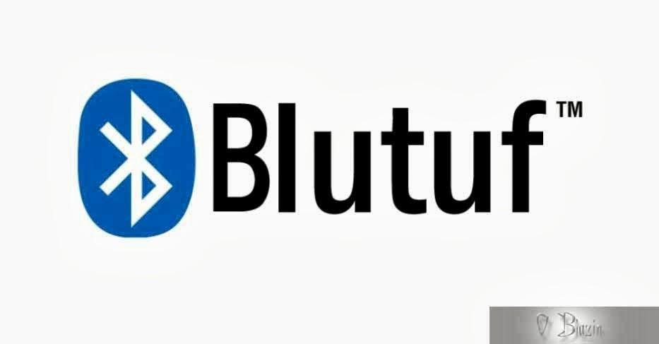 Marca bluetooth