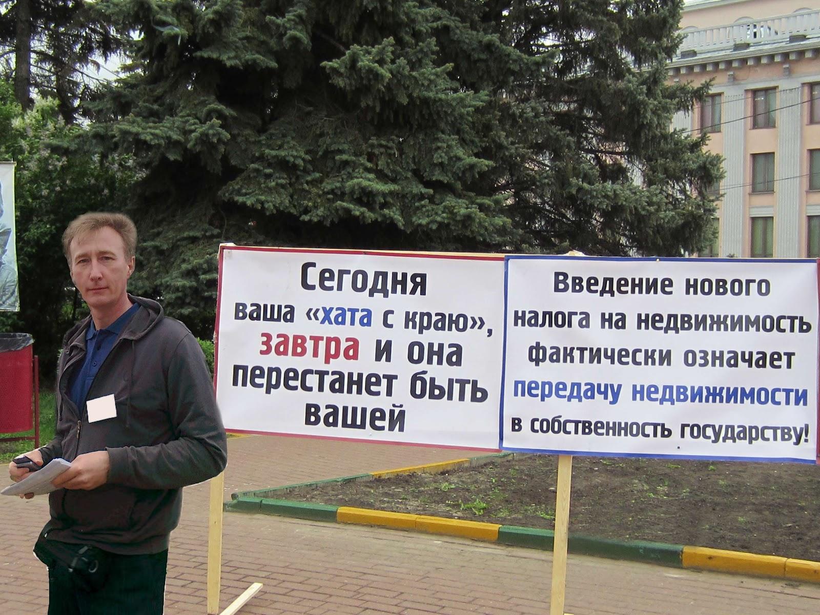 Услуги госпожи нижнего новгорода 11 фотография