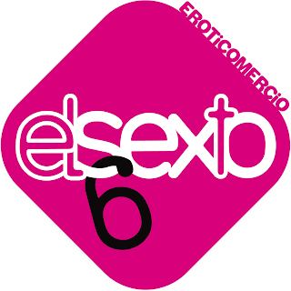Logotipo ElSexto