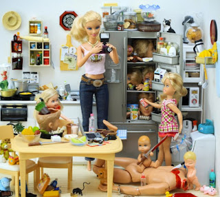 mariel-clayton-barbie-15-550x491
