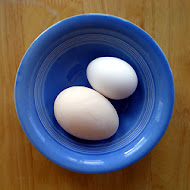 How to Use Duck Eggs - Recipes and Ideas