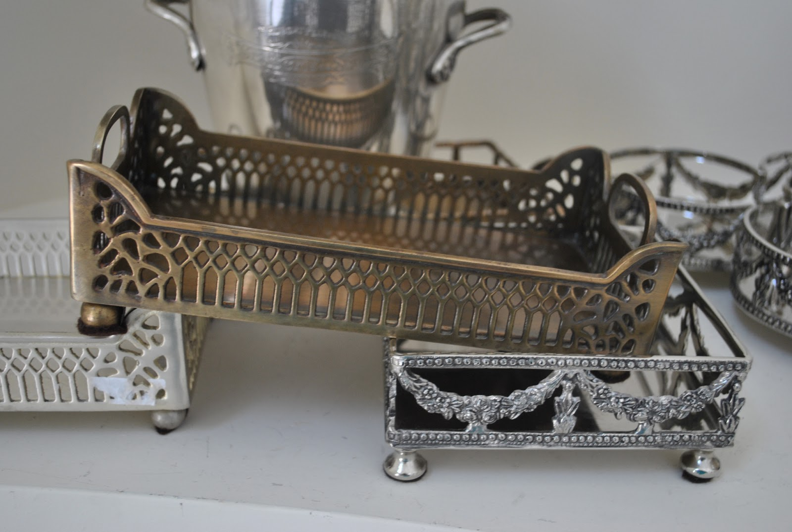 June sample sale of enchanted items! ~ Home Interior ...